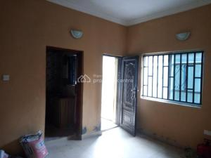 Mini flat Flat / Apartment for rent .... Sangotedo Ajah Lagos