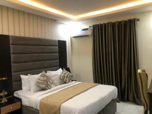 1 bedroom mini flat  Mini flat Flat / Apartment for rent Kajola phase 2 Eputu Ibeju-Lekki Lagos