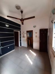 1 bedroom mini flat  Mini flat Flat / Apartment for rent Marshy Hill Estate Akins, Ado Road. Ado Ajah Lagos