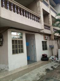 1 bedroom mini flat  Flat / Apartment for rent Apple Estate Apple junction Amuwo Odofin Lagos