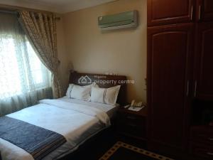 Mini flat Flat / Apartment for shortlet ... Jabi Abuja