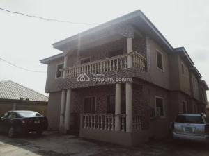 Mini flat Flat / Apartment for rent - Igbogbo Ikorodu Lagos
