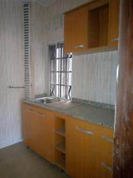 1 bedroom mini flat  Mini flat Flat / Apartment for rent Nysc b/stop Igando Ikotun/Igando Lagos
