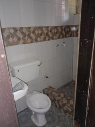 1 bedroom Mini flat for rent Toyin street Ikeja Lagos