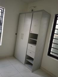 1 bedroom mini flat  Mini flat Flat / Apartment for rent Adjacent Blenco Supermarket Olokonla Ajah Lagos
