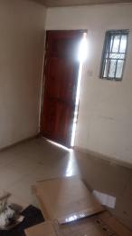1 bedroom mini flat  Flat / Apartment for rent Ajao Estate Isolo. Lagos Mainland  Ajao Estate Isolo Lagos
