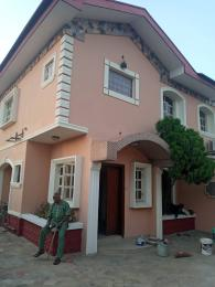1 bedroom mini flat  Mini flat Flat / Apartment for rent awuse estate,opebi Opebi Ikeja Lagos