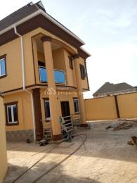 Mini flat Flat / Apartment for rent - Igbogbo Ikorodu Lagos
