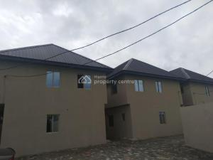 Mini flat Flat / Apartment for rent ... Awoyaya Ajah Lagos