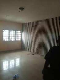 1 bedroom mini flat  Mini flat Flat / Apartment for rent Enahoro estate Ogba Bus-stop Ogba Lagos