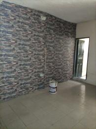 1 bedroom Mini flat for rent Off Adetola Street Aguda Aguda Surulere Lagos