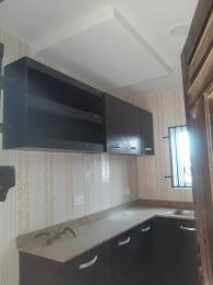 Mini flat Flat / Apartment for rent Pedro Shomolu Shomolu Lagos