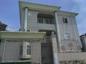 1 bedroom mini flat  Flat / Apartment for rent Costain Apapa road Apapa Lagos