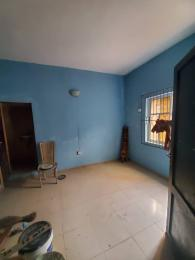 1 bedroom Mini flat for rent Bodethomas Street Surulere Bode Thomas Surulere Lagos