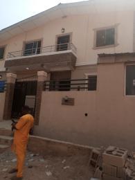 1 bedroom mini flat  Mini flat Flat / Apartment for rent Balogun Ilawe street Alapere Alapere Kosofe/Ikosi Lagos
