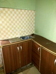 1 bedroom Flat / Apartment for rent Jubri Matin Street Aguda Surulere Lagos