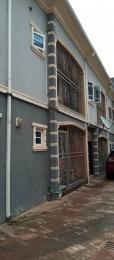 Mini flat for rent Berger Ojodu Lagos