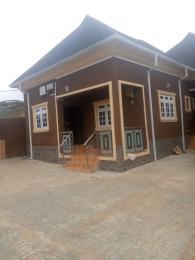 1 bedroom Mini flat for rent Shagari Estate Egbeda Alimosho Lagos