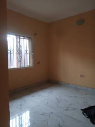 1 bedroom mini flat  Mini flat Flat / Apartment for rent Abuleijesha yaba  Abule-Ijesha Yaba Lagos