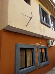 1 bedroom Flat / Apartment for rent Lekki Phase 1 Lekki Phase 1 Lekki Lagos
