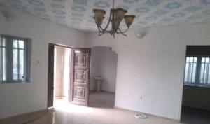 1 bedroom mini flat  Mini flat Flat / Apartment for rent IKOLA COMMAND Abule Egba Lagos