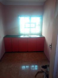 1 bedroom mini flat  Flat / Apartment for rent Aguda GRA Aguda Surulere Lagos