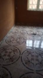 1 bedroom mini flat  Mini flat Flat / Apartment for rent Off oremeji Ijesha Surulere Lagos