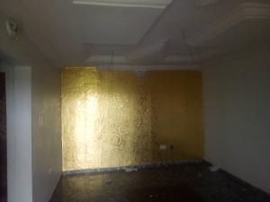 1 bedroom mini flat  Mini flat Flat / Apartment for rent Irawo Owode onirin Mile 12 Kosofe/Ikosi Lagos