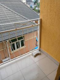 1 bedroom mini flat  Mini flat Flat / Apartment for rent Ajao Estate Anthony Village Maryland Lagos
