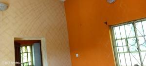 1 bedroom mini flat  Mini flat Flat / Apartment for rent Voera Estate Arepo Arepo Ogun