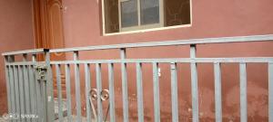 1 bedroom mini flat  Mini flat Flat / Apartment for rent Powerline Ibafo Obafemi Owode Ogun