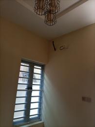 1 bedroom mini flat  Mini flat Flat / Apartment for rent Off nnobi street kilo Kilo-Marsha Surulere Lagos