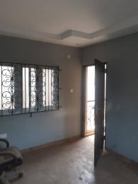 Mini flat for rent Pedro Road Shomolu Shomolu Lagos