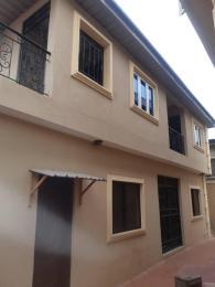 1 bedroom Mini flat for rent Off Pedro Phase 1 Gbagada Lagos
