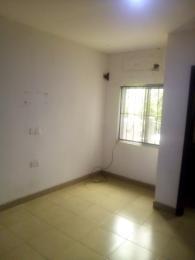 1 bedroom mini flat  Mini flat Flat / Apartment for rent Owuokiri Street Alaka Estate Alaka Estate Surulere Lagos