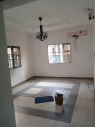 1 bedroom mini flat  Mini flat Flat / Apartment for rent Arowojobe Estate Mende Maryland Lagos