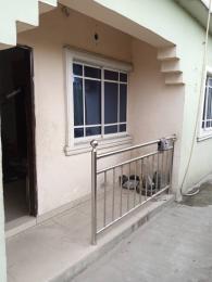 1 bedroom Blocks of Flats for rent Off Cole Street Street By Ogunlana Drive Lawanson Surulere Lagos