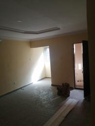 1 bedroom mini flat  Mini flat Flat / Apartment for rent Gowon Estate  Egbeda Alimosho Lagos