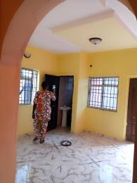 1 bedroom mini flat  Mini flat Flat / Apartment for rent Near airtel office Aguda(Ogba) Ogba Lagos