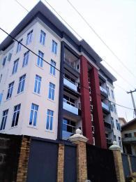 3 bedroom Blocks of Flats for sale Estate Oniru Victoria Island ONIRU Victoria Island Lagos