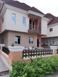 Detached Duplex House for sale IKEJA G R A Ikeja GRA Ikeja Lagos