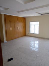 5 bedroom Semi Detached Duplex House for sale Opebi ikeja Opebi Ikeja Lagos