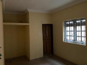 2 bedroom Flat / Apartment for rent U turn,abuleegba Abule Egba Abule Egba Lagos