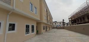 2 bedroom Flat / Apartment for rent Orchid Hotel Road Lekki Lagos