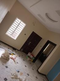 2 bedroom Flat / Apartment for rent Abule Odu Egbeda. Egbeda Alimosho Lagos