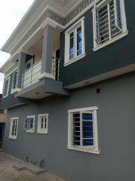 3 bedroom Flat / Apartment for rent Off bode Thomas surulere lagos Bode Thomas Surulere Lagos