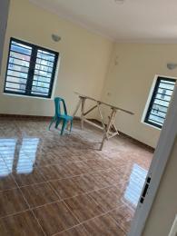 2 bedroom Flat / Apartment for rent Pedro close to gbagada Shomolu Shomolu Lagos