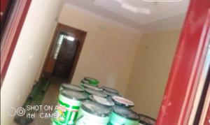 2 bedroom Flat / Apartment for rent Abesan Estate Ipaja Lagos