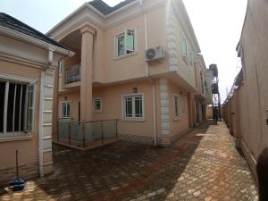 2 bedroom Flat / Apartment for rent Progress Estate Baruwa  Baruwa Ipaja Lagos