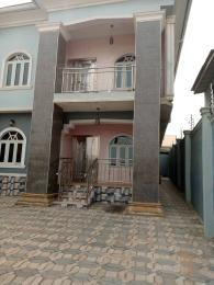 2 bedroom Flat / Apartment for rent Iyana ipaja Iyana Ipaja Ipaja Lagos